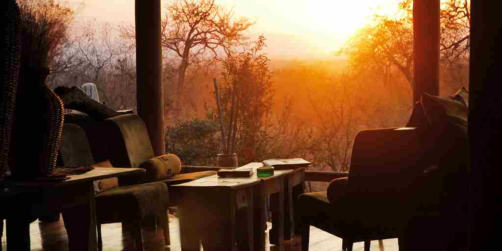 view from the main lodge at sunset.jpg