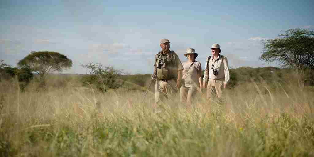 Oliver's-Camp-walking-safari-1-Eliza-Deacon-HR.jpg