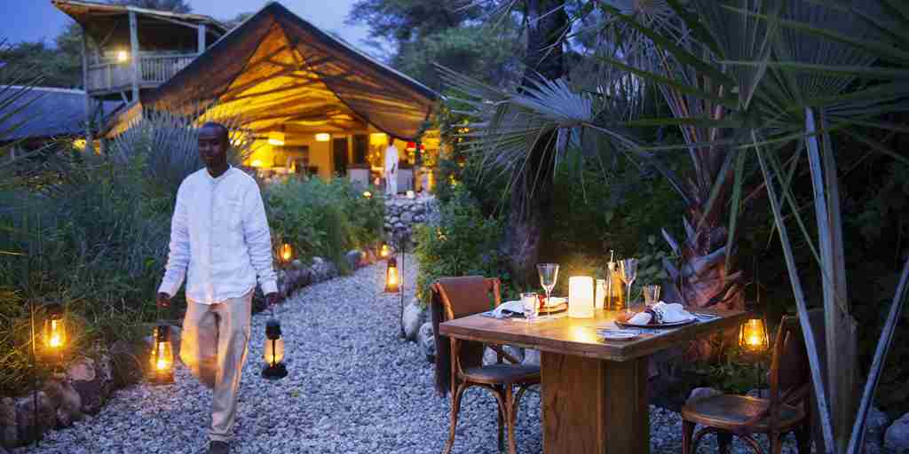 18. Chem Chem Lodge - Private dining.jpg