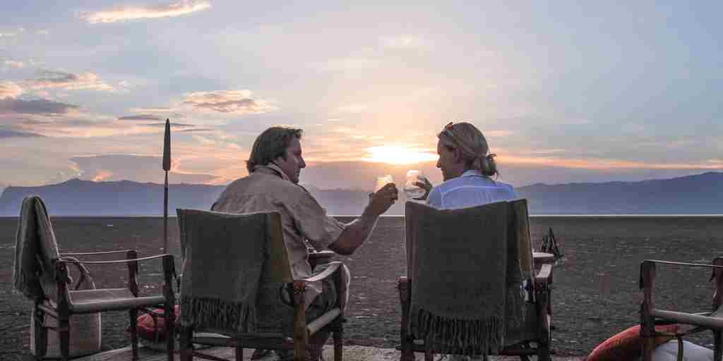 22. Chem Chem Lodge - Sundowners on Lake Manyara.jpg