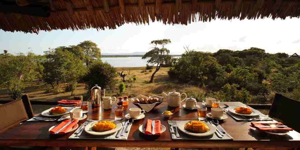 Breakfast with a view at Siwandu's elevated restaurant.jpg
