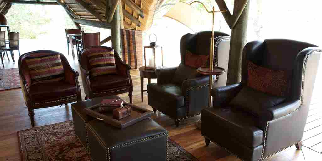 Selous Wildlife Lodge - Lounge 2.JPG