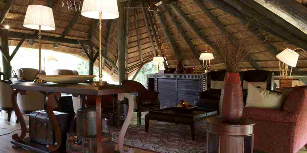 Selous Wildlife Lodge - Lounge 3.JPG