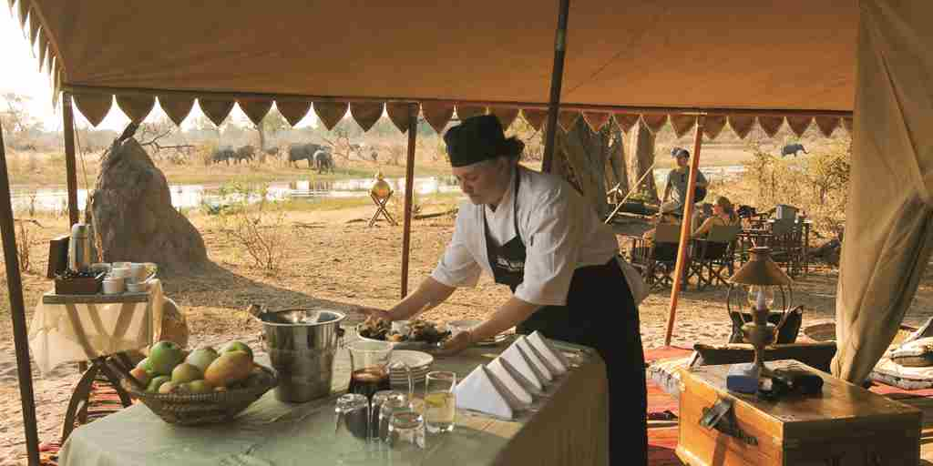 _Copyright_Beverly_Joubert_SelindaExploreres_Food_Botswana_4445.jpg