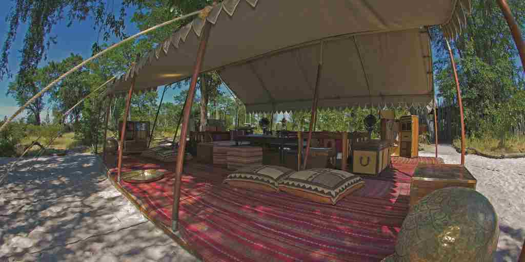 New Explorers main area_Selinda Reserve_Beverly Joubert20150307_3539.jpg