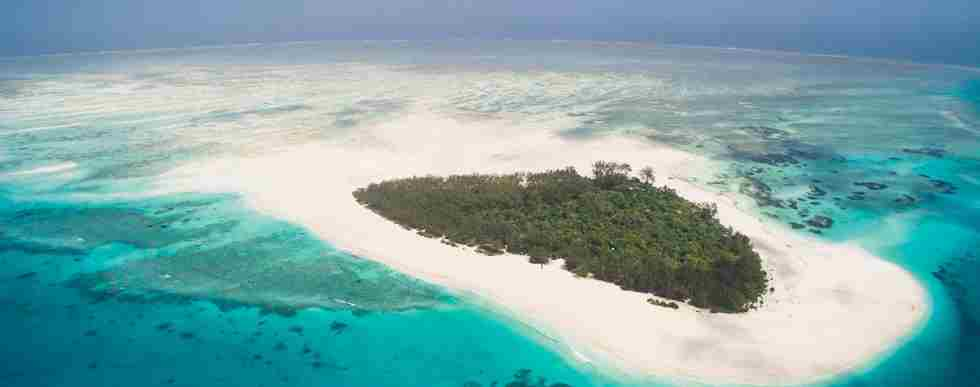 Mnemba-Island-Lodge-view-from-the-sky.jpg