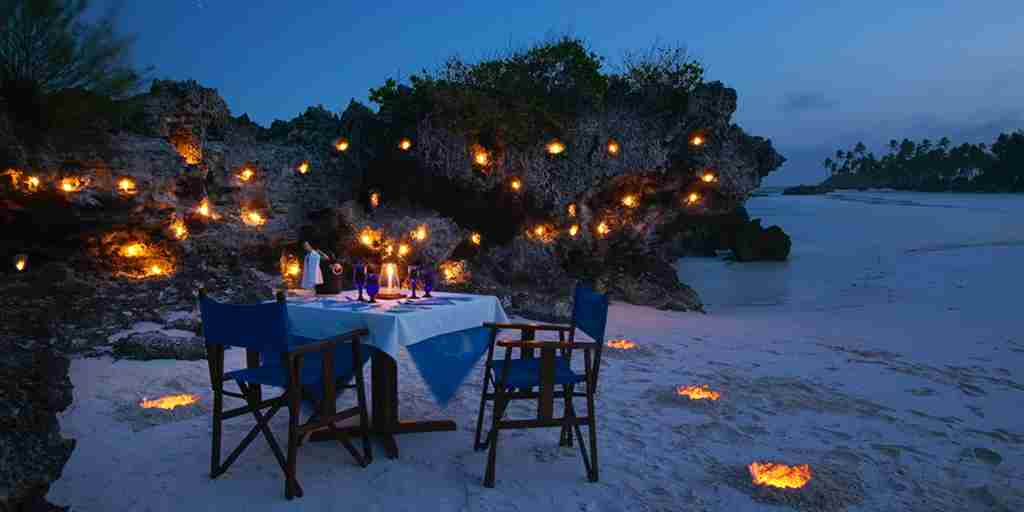Matemwe-romantic-beach-dinn.jpg