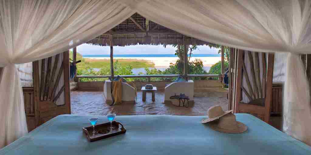 Enjoy the incredible views towards the Indian Ocean from the beach cottages at Ras Kutani.jpg
